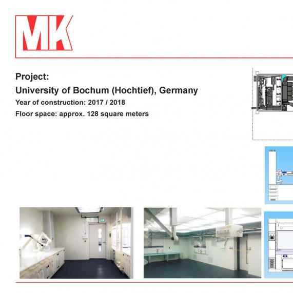 MK Bochum